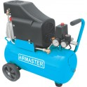 Compresor Airmaster  AIR2SHU824