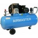 Compresor Airmaster CT4/470/200