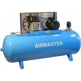 Compresor Airmaster  FT5.5/620/500