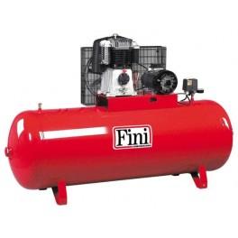 Compresor Fini BK 119-500F-7.5