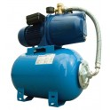 Hidrofor HW3900/50H