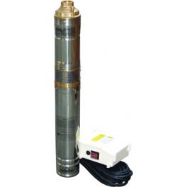 Pompa submersibila WK2400-140
