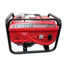 Generator de curent monofazic ROTAKT ROGE3500