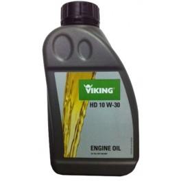Ulei Viking 10W-30 0,6L