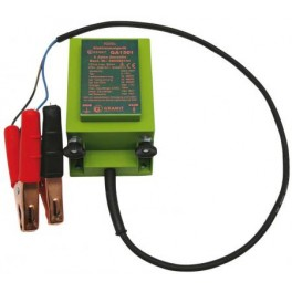 Gard electric GA1501