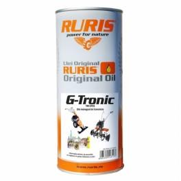 Ulei 1L G-Tronic Ruris