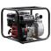Motopompa apa curata MEDIA LINE WML 30 RK