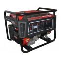 Generator de curent Rotakt ROGE8500, 7.8 KW