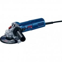 Polizor unghiular Bosch GWS 9-125 S