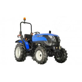 Tractor agricol SOLIS 20 4WD - 20CP, motor Mitsubishi, diesel